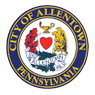 Jobs in Allentown - Post Jobs | TweetMyJobs Allentown