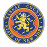 Jobs in Nassau County - Post Jobs | Nassau Works