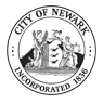Jobs in Newark - Post Jobs | Newark TweetMyJobs