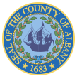Albany County Jobs
