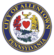 TweetMyJobs Allentown