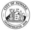 Newark TweetMyJob